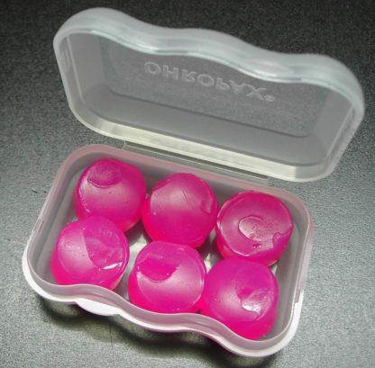 Беруши силиконовые Ohropax Silicon
